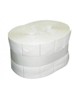 Tampon ouate de cellulose Pur-Zellin Harthmann