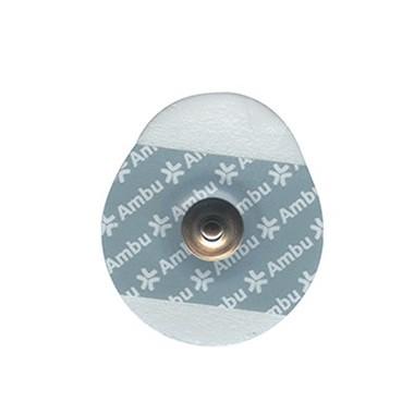 Electrodes à pression 3m