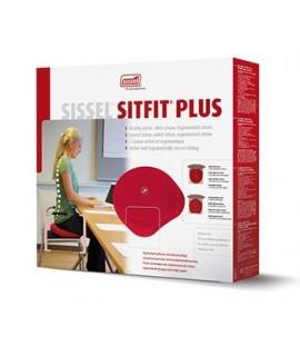 Coussin Sissel Sitfit Plus