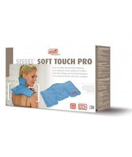 Compresse Soft Touch Pro