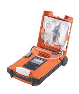 Défibrillateur G5 Semi-Automatique