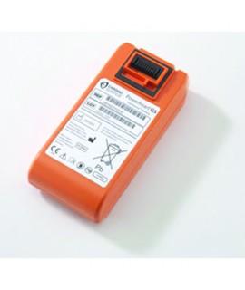Batterie défibrillateur Powerheart pour G5