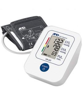 Tensiomètre électronique Bras UA-611 - A&D