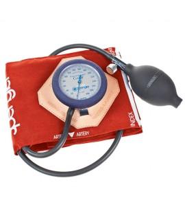 Tensiomètre Vaquez Laubry Classic Velcro-Sangles