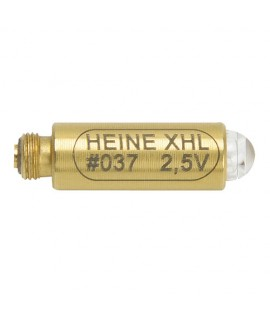 Ampoule Heine XHL 037 - 2.5V - Otoscope