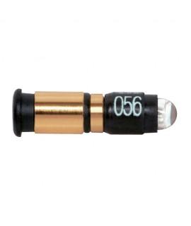 Ampoule Heine XHL 056 - 2.5V Otoscope Mini 2000