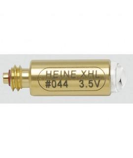 Ampoule Heine XHL 044 - 3.5V - Laryngoscope FO & Glaucotest