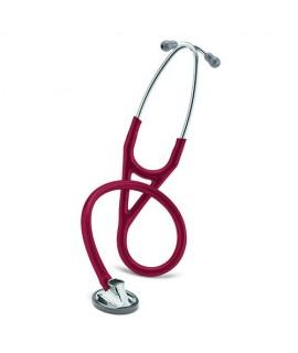 Stéthoscope Master Cardiology - Littmann