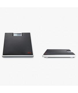Pèse-personne électronique SECA 803 - 150kg