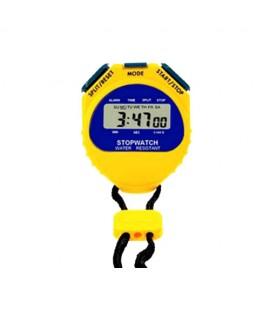 Chronomètre digital électronique