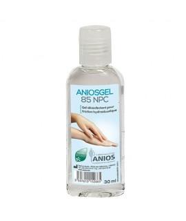 Aniosgel 85 NPC - Gel Hydroalcoolique