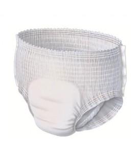 Tena Pants Plus taille M & L - Slip pour Femmes - 6 GOUTTES