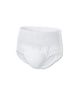 Tena Pants Maxi - Taille L - Slip pour Femmes 8 GOUTTES