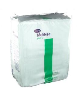 Alèses MoliNea® Plus E 60x60 cm - HARTMANN