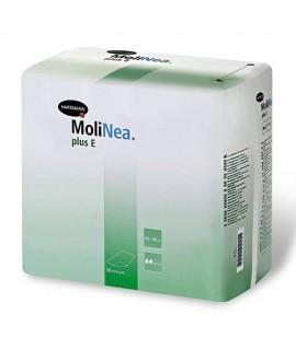 MoliNea® Plus E 60x90 cm - HARTMANN