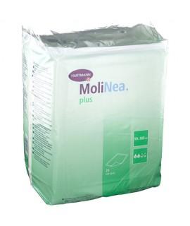 MoliNea® Plus 90x180 cm bordable - HARTMANN