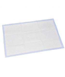 Alèses absorbantes 60x90 cm - Paquet de 25