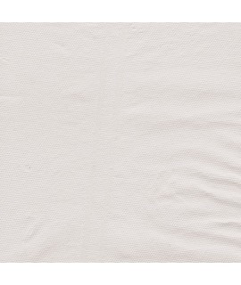 Draps d'examen 50x35cm CARTON DE 9 - pure ouate gaufrée