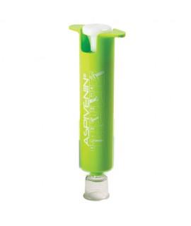 Aspivenin Mini pompe