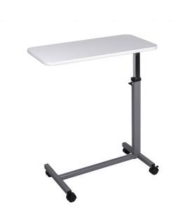 Table de lit et de fauteuil Liftis