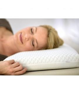 Oreiller mémoire de forme Sissel Dream Comfort