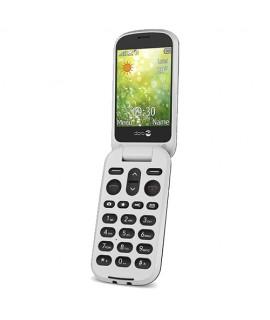 Téléphone à clapet pour sénior DORO 6050