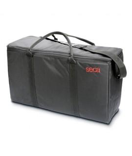 Mallette de transport SECA 414 pour Toise SECA 417 et 384