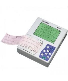 Electrocardiographe Fukuda Denshi Cardimax FCP-7101