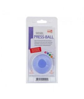 Balle de rééducation de la main Sissel - Press Ball