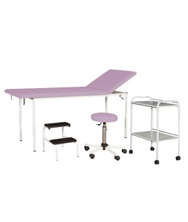 Ensemble Cabinet Médical Vog