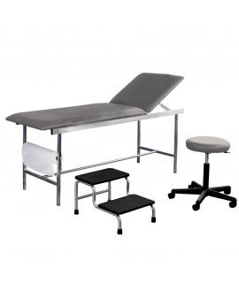 Ensemble Cabinet Médical Holtex