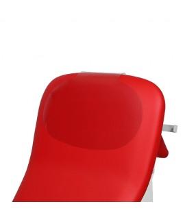Protection têtiere pour fauteuil Deneo