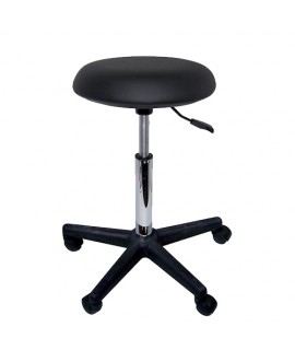 Tabouret Médical assise tendue