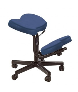 Siège Assis-genoux Vog