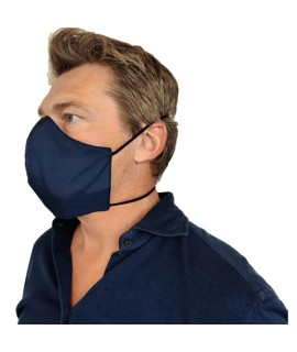 Masque de protection COVID-19 Lavable