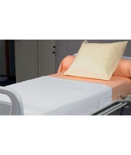 Drap de lit 1 personne