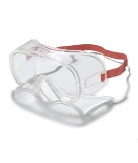 Lunettes Masque de protection