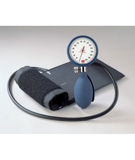 Tensiomètre Boso Clinicus I