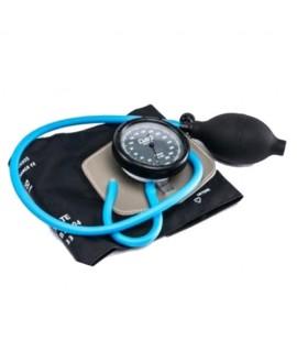 Tensiomètre Manobrassard Cordis Velcro
