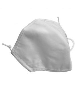 Masque de protection type FFP2